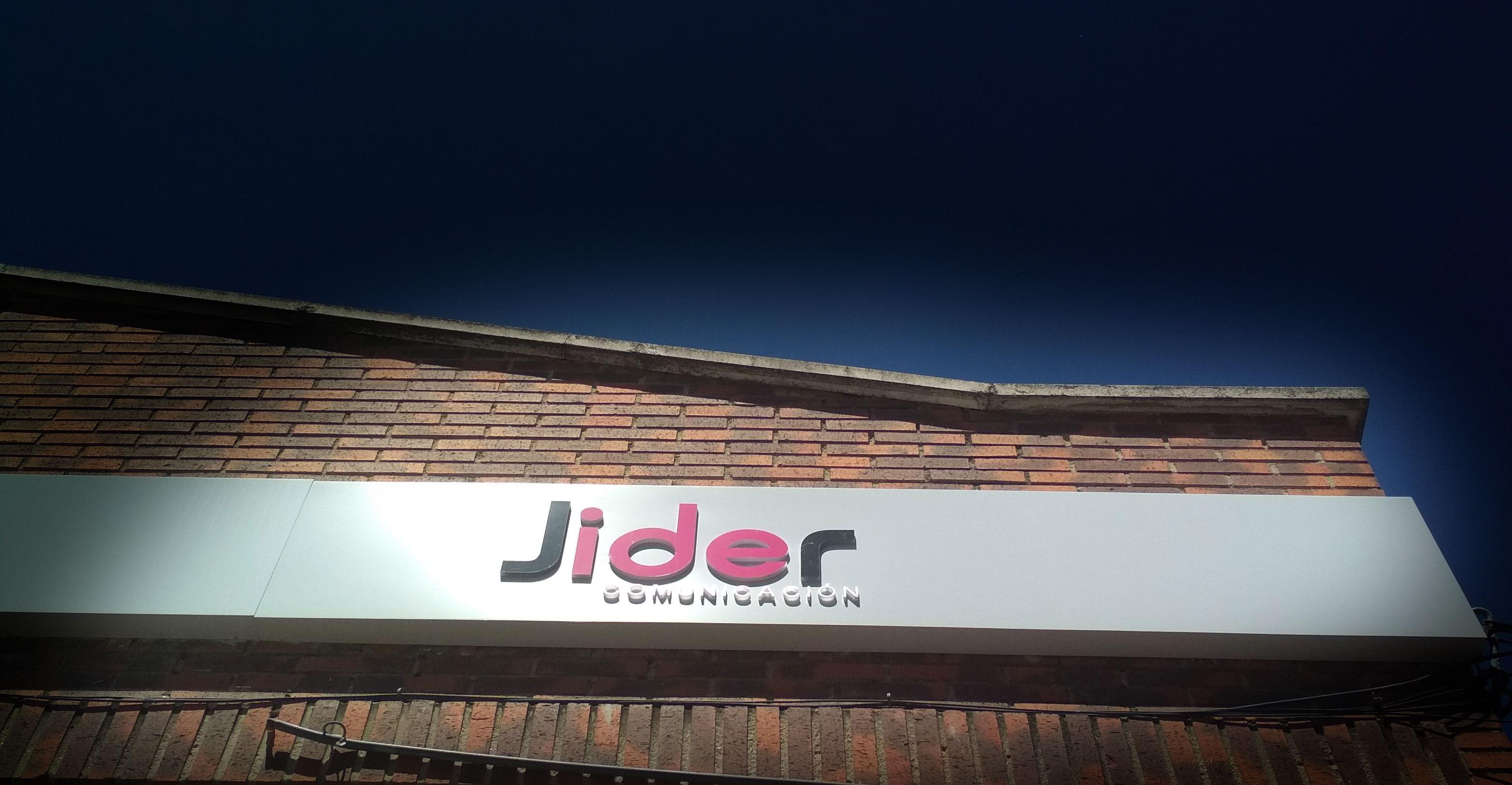 jider-comunicacion-instalaciones-4