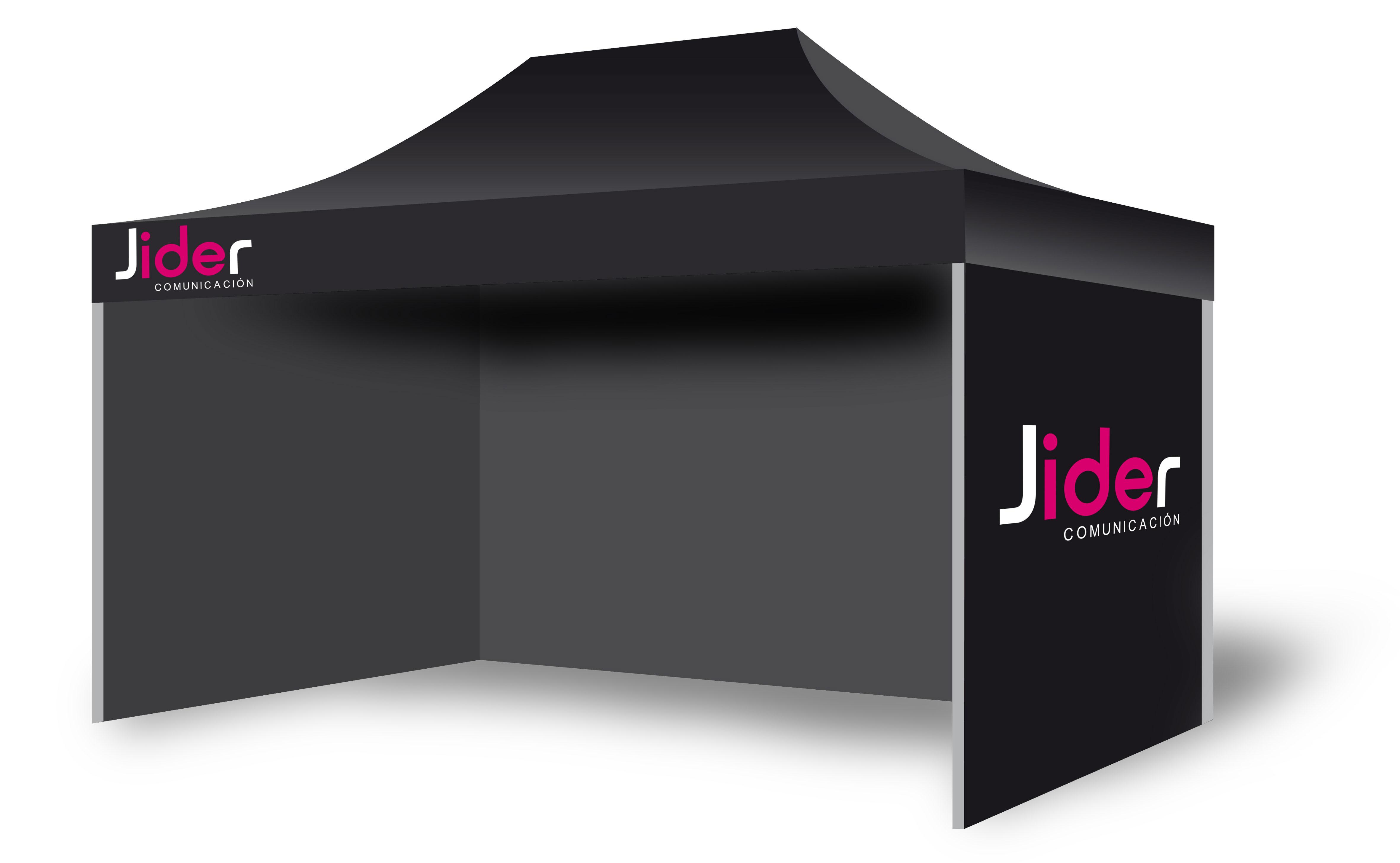 jider-comunicacion-servicios-mobiliario