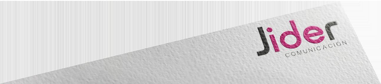 logo-jider-comunicacion-papel