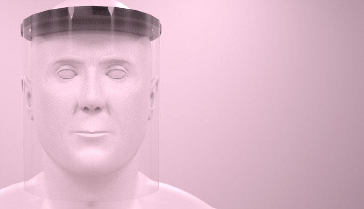 jider-fondo-pantalla-facial